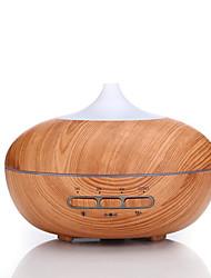 abordables -artisanat du bois Polyéthylène 100-240V 13 W