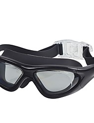 preiswerte -Tauchmasken Maske zum Schnorcheln Einfach zu tragen Schwimmen Tauchen und Schnorcheln PE