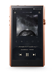 cheap -MP3Player256GB 3.5mm Jack TF Card 256GBdigital music playerTouch