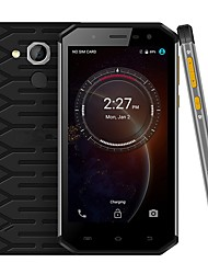 S50 5.0 inch 4G Smartphone (3GB + 32GB 13MP Octa Core 2700)
