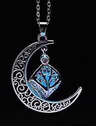 Luminous Jewelry