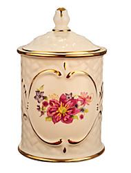 1 Kitchen Ceramic Food Storage