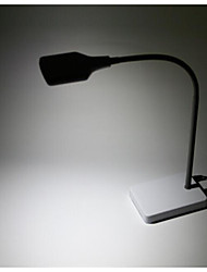 1set Dimmable LED Table Lamps-1W 3W-AC