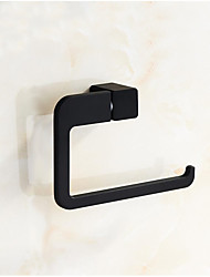 cheap -Toilet Paper Holders High Quality Copper 1 pc - Hotel bath