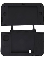 cheap -3DS XL Replacement Parts for Nintendo New 3DS LL(XL) Case #
