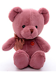 Stuffed Toys Bear Kids