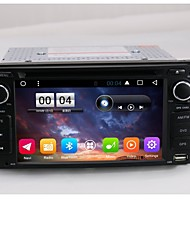 2 din kapazitiven touch lcd auto dvd player android 6.0 für toyota allgemein