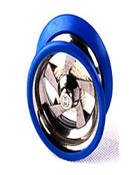 Недорогие -Йойо Игрушки Круглый Шарообразные Веселье Металлический сплав Детские Мальчики Взрослые Куски