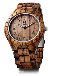 Trending Wood Watches