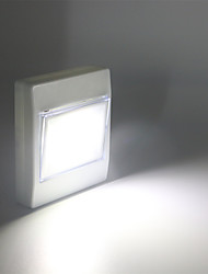 LED Night Light-4W-Battery Decorative - Decorative High Quality