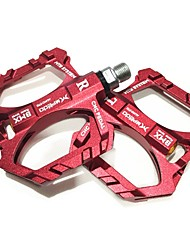 Vélo Pédales Cyclotourisme Cyclisme Cyclisme/Vélo Sécurité Multifonction Plastique Aluminum Alloy-