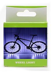 cheap -LED Light Lighting Daytime Running Light LED LED Cycling Portable Professional High Quality Lumens USB Cycling/Bike