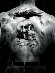 economico -Tatuaggio temporaneo Tatuaggi temporanei
