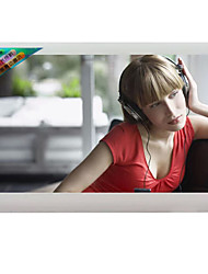 economico -MP4Media Player8GB 480x272Andriod Media Player