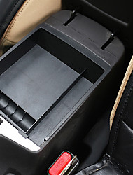 Vehicle Dashboard Car Organizers For universal Hyundai Elantra Plastic