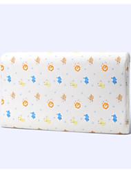 Memory Child Pillow Headrest Bed Pillow