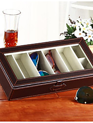 Storage Boxes with Feature is Normal , 147 Daily Bakeware Clothing & Closet Storage