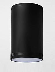 billige -led spot light til kaffebar levende romm lys høj kvalitet