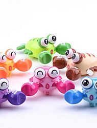 cheap -Educational Toy Wind-up Toy Toy Cars Toys Lobster Plastics Pieces Not Specified Gift