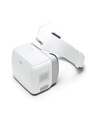 abordables -DJI GOGGLES DGGS 1pc FPV Lunettes / VR