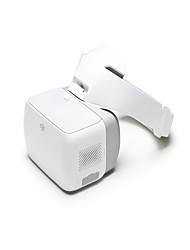 cheap -DJI GOGGLES DGGS 1pc FPV Goggles/VR Plastic