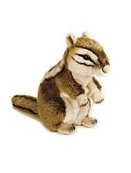 Stuffed Toys Animals Kids Adults'
