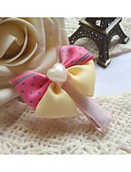 Wedding Birthday Party Accessories-100Piece/Set DIY Smooth ABS Fairytale Theme Wedding Family Friends Birthday