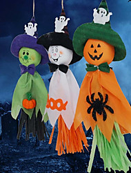 cheap -Hotel Bar Haunted House Decoration Halloween Party Supplies