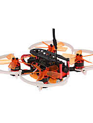 cheap -RC Drone GoolRC RM7380 6ch 6 Axis With 5.0MP HD Camera RC Quadcopter FPV 360°Rolling With Camera RC Quadcopter USB Cable 1 Battery For