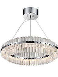 cheap -Modern/Comtemporary LED Chic & Modern Indoors Bedroom Study Room/Office AC 110-120 AC 220-240 Bulb Included