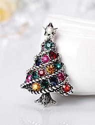 Недорогие -ювелирные изделия с бриллиантами в стиле ретро