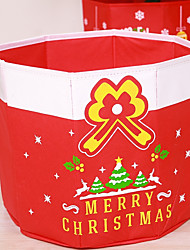 Storage Bag Sleeve Other Holiday Residential Halloween Christmas PartyForHoliday Decorations