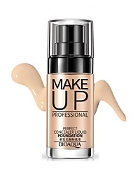 cheap -Foundation BB Cream Wet Single Long Lasting Daily Face
