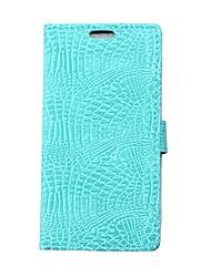 Недорогие -для футляра держатель карты кошелек с подставкой флип полный чехол для тела сплошной цвет твердая кожа pu для галактики samsung j3
