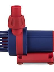economico -Acquari Pompe aria Filtri Ompermeabile Silenzioso Risparmio energetico 24VV