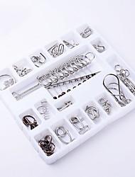 cheap -Metallic Practical Favors Wedding Gift-30*25*3 Wedding Gifts Beautiful