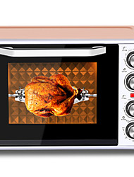 Kitchen Stainless steel Oven