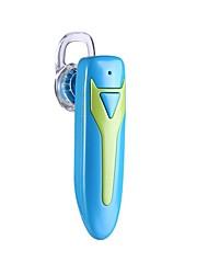 Недорогие -a8 наушники для наушников с электростатической пластиковой головкой для наушников мини-гарнитуры