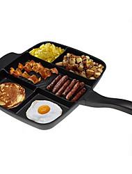 abordables -bac de cuisson multi-fonctionnel