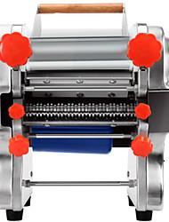 Кухня Нержавеющая сталь AC 24 Машина для производства макаронных изделий