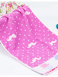 Недорогие -Свежий стиль Спортивное полотенце Высшее качество 100% хлопок Полотенце
