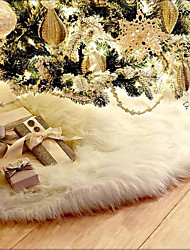 cheap -Event/Party Christmas Nonwoven Fabric Wedding Decorations Elegant Style