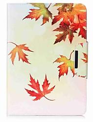 лист шаблон карты держатель кошелек с подставкой флип магнитный кожаный чехол pu для Samsung Galaxy Tab 9,7 t550 t555 9,7-дюймовый
