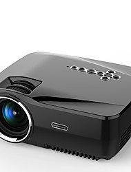 vivibright LCD Business Projector SVGA (800x600)ProjectorsLED 1200