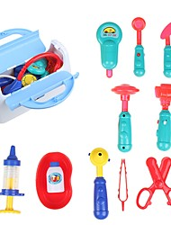 Pretend Play Medical Kits Toys Novelty People Strange Toys New Design Kids Boys Girls Pieces