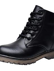 Støvler til børn