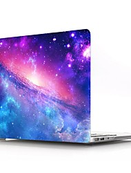 cheap -MacBook Case for sky Polycarbonate New MacBook Pro 15-inch New MacBook Pro 13-inch Macbook Pro 15-inch MacBook Air 13-inch Macbook Pro