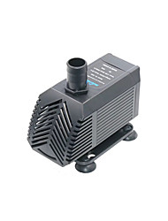 cheap -Aquarium Water Pump Filter Media Adjustable Ceramic ABS 24VV