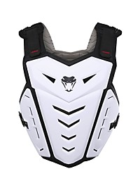 cheap -MC1007 Jacket Motorcycle Protective Gear  Unisex Adults Polyester Nylon Easily Adjustable Protective Gear Anti-Wear High Quality