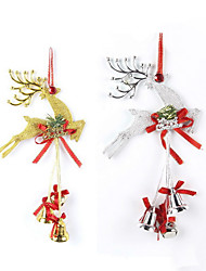 5pcs Christmas Decorations Christmas OrnamentsForHoliday Decorations 13*25